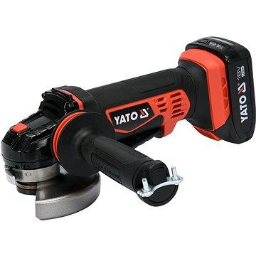 YATO YT-82826 (YT-82826)