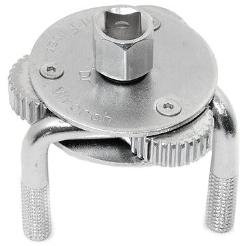 COMPASS Klíč na olejový filtr stavitelný (9407)