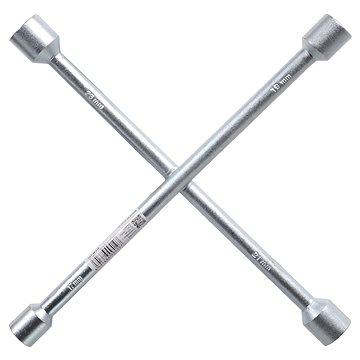 COMPASS Klíč na kola křížový 17-19-21-23 (9410)