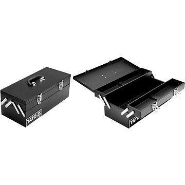 YATO Box na nářadí 460x200x180mm (YT-0884)