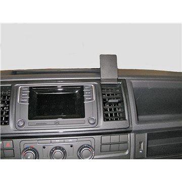 Brodit ProClip montážní konzole pro Škoda Octavia 05-13 (853526)