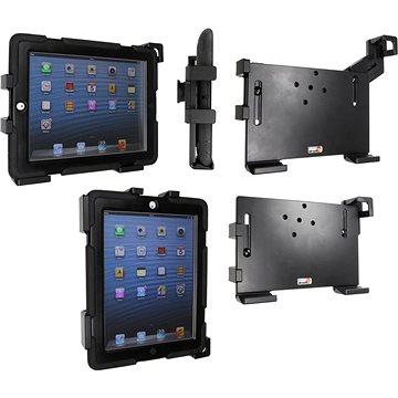 Brodit Držák na tablet v pouzdře, nastavitelný (v 151-226 mm, š 226-309 mm) (511627)