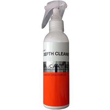 PIKATEC Hloubkový čistič povrchů (180200990075)