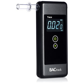 BACtrack Trace Pro (BT-P3)
