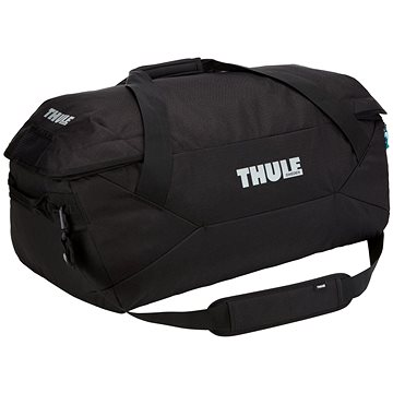 Thule Go Pack Duffel 8002 (TH8002)