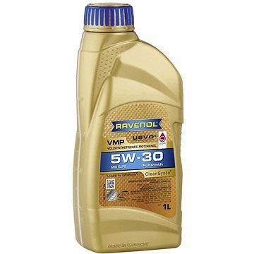 RAVENOL VMP SAE 5W-30; 1 L (1111122-001-01-999)