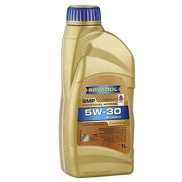 RAVENOL SMP SAE 5W-30; 1 L (1111126-001-01-999)