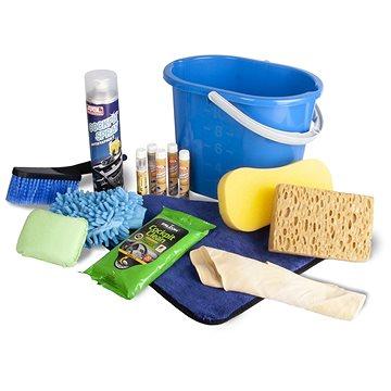 Vapol Balíček mytí a čištění (SET0089)