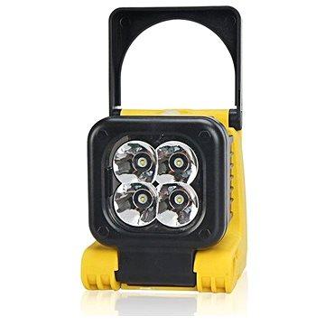 Pracovní světlo LED, 4xLED, 800 lm (UEUL0063)