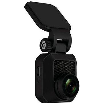Philips zadní záznamová kamera GRC20XM (Phil-GRC20XM)