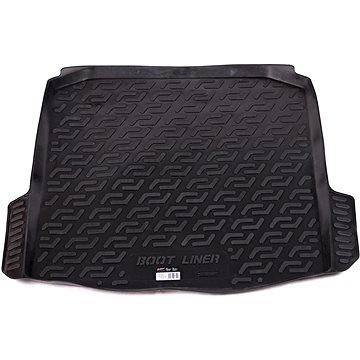 SIXTOL Vana do kufru plastová Porsche Cayenne I (9PA) Facelift (07-10) (HBC08224)
