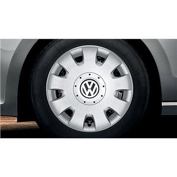 """VW Kryty kol 15"""" (1T0071455)"""