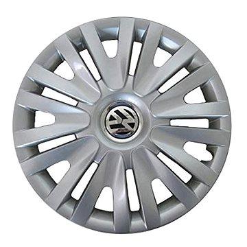 "VW Kryty kol 15"" (5K0071455)"