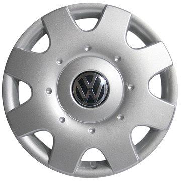 "VW Kryty kol 16"" (1T0071456A)"