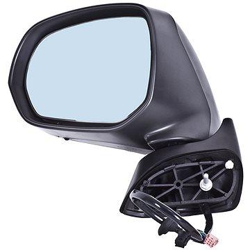 ACI 4076807 zpětné zrcátko pro Peugeot 3008, Peugeot 5008 (4076807)
