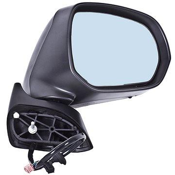 ACI 4076808 zpětné zrcátko pro Peugeot 3008, Peugeot 5008 (4076808)