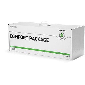 Škoda Comfort Pack (000061122D)