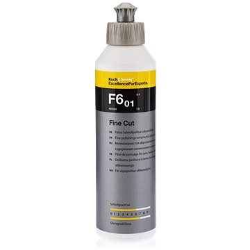 KochChemie FINE CUT F6.01, 1000ml (4405001)