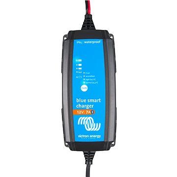 Victron Nabíječka BlueSmart 12V/7A IP65 (SK-1310012338)