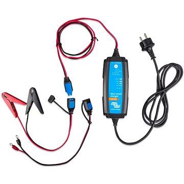 Victron Nabíječka BlueSmart 12V/10A IP65 (SK-1310012167)