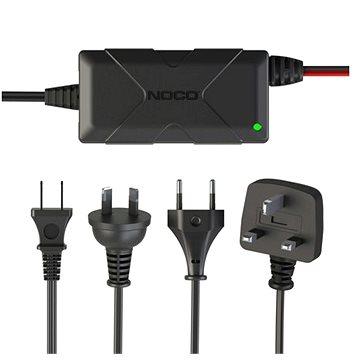 Rychlonabíjecí adaptér pro NOCO GENIUS BOOST (XGC4)