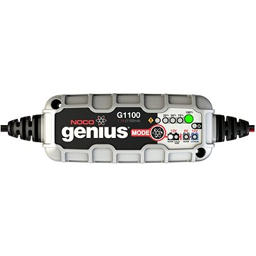 NOCO GENIUS G1100 (G1100)