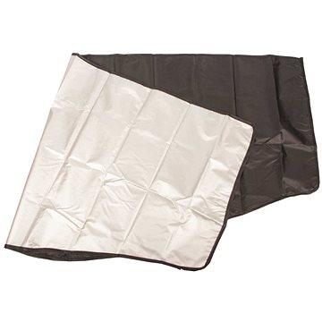 VAPOL Zimní textilní clona na čelní sklo (ATWD50999)