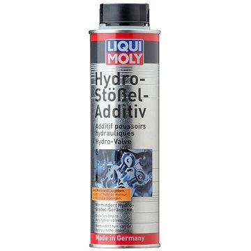 Liqui Moly Přísada pro hydraulická zdvihátka, 300 ml (1009)