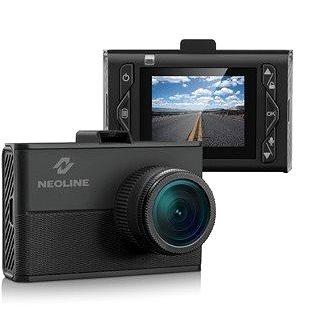 Neoline Palubní minikamera do auta S31 (NEOLINE S31)