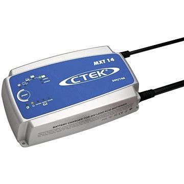 CTEK XT 14000 Extended (40-140)