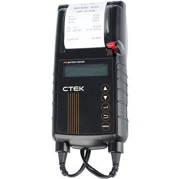 CTEK PRO battery tester (40-209)