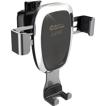 COMPASS LUKE-A chrome (06308)