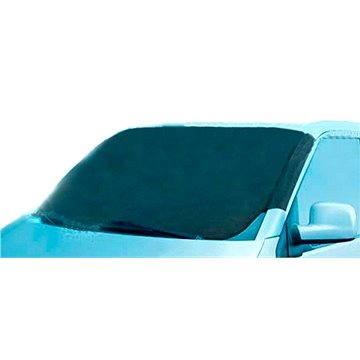 KEGEL Clona na čelní sklo TEXTIL Winter Van (KEG3311)
