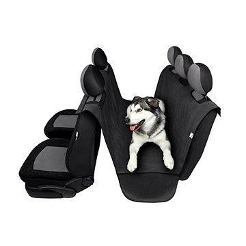 KEGEL Ochranná deka pro převoz psa Maks (KEG3202)