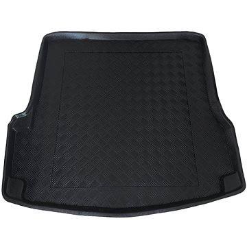 Vana do zavazadlového prostoru pro Škoda CITIGO dolní podlaha kufru od 2012 (101860)