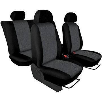 Velcar autopotahy pro Škoda Superb II Hatchback/Combi (2008-2015) vzor 75V (COT2120AL/75V)