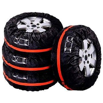 COMPASS Návlek na pneu 4ks (05942)