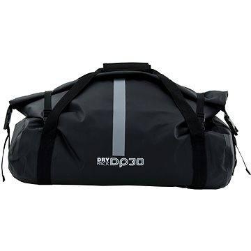 Moto vak/taška 30l vodotěsná (LAM90259) + ZDARMA Digitální předplatné Půlroční předplatné ZDARMA