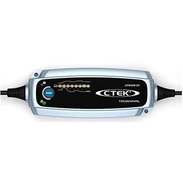 CTEK Lithium XS (56-899 )