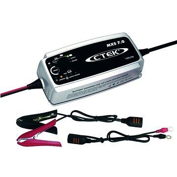 CTek MXS 7.0 (56-754 )