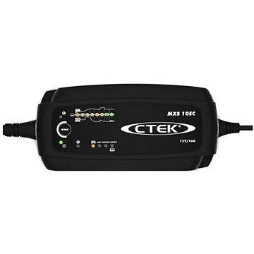 CTek MXS 10 EC (40-095 )