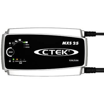 CTek MXS 25 EC (40-065 )
