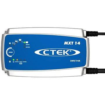 CTek MXT 14 (56-734 )