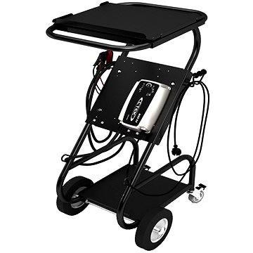 CTek Profesionální dílenský vozík (56-604 )