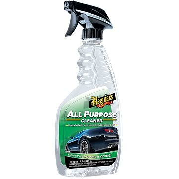 MEGUIAR'S All Purpose Cleaner (G9624)