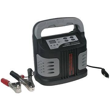 Autonabíječka 12V/12A (DO STU35900)