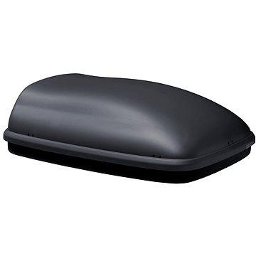 NEUMANN Whale 130 - černý (NPB1008)