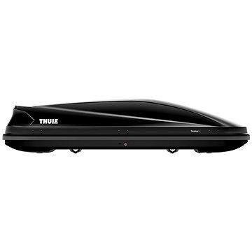 Thule Touring 780 černý lesklý (TH634801)