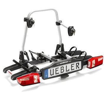 UEBLER X21S na 2 kola (UE15760)