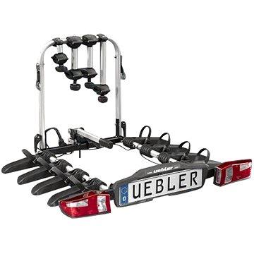 UEBLER F42 na 4 kola (UE15840)